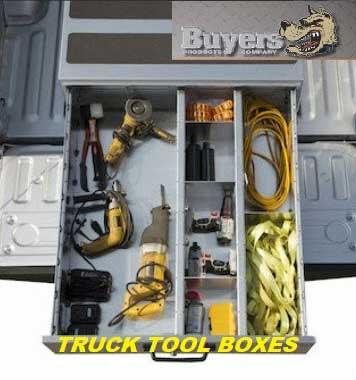 flex-truck-3