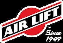 Air-Lift