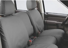 Covercraft SeatSaver Custom Seat Cove