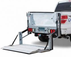 G2 Liftgate_Ford F250_2