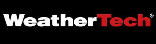 WeatherTech_Logo2014