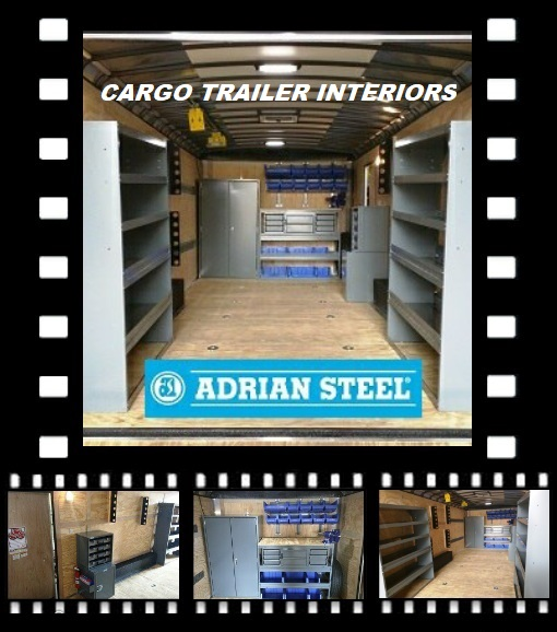 Adrian Steel_Trailer Components