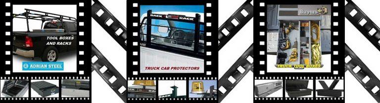 Truck-Equipment-Slider_1