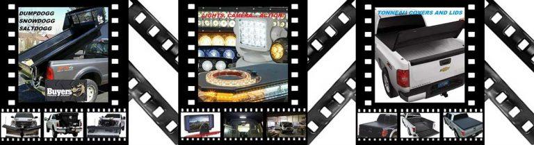 Truck-Equipment-Slider_2