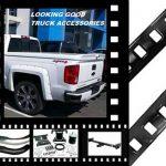 Truck-Equipment-Slider_3