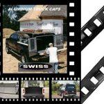 Truck-Equipment-Slider_4