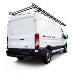 US Workvan Inc. - Auto Accessories, Lansing, MI
