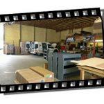 US Workvan_Shop Interior_FS