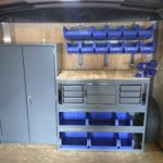 Hauler 20 Trailer_Workbench