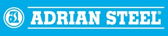 Adrian-Steel-Logo