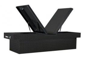 Buyer Product Gull Wing Cross Box_Black