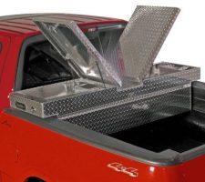 Buyers Gull Wing Crossbox_Ford F150