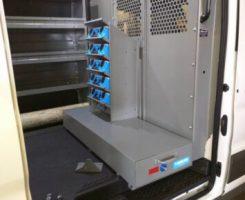 CHPPC5SM_SA20_Ford Transit MR