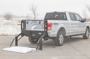 G2 Liftgate_Ford F250_3