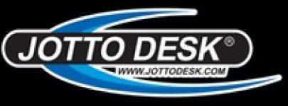 Jotto-Desk