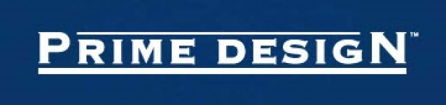 PD_Logo