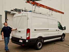 Prime Design Ergo Rack_Ford Transit MR_2
