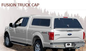 Ranch Fusion Cap_Ford F150