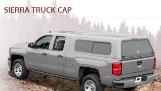 Ranch Sierra Cap_Chevrolet Silverado