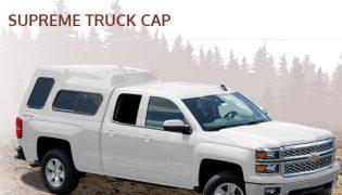 Ranch Supreme Cap_Chevrolet Silverado