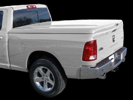 Ranch Tonneau Cover_Legacy