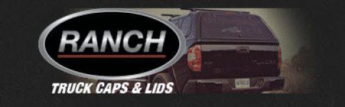 Ranch_Logo