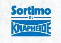 Sortimo-2