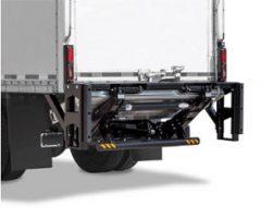 TKT Tuckunder Liftgate_Box Truck