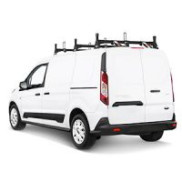 Vantech_Ford Transit Connect_H1_2014
